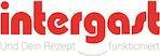 Intergast GV-Service